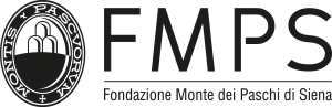 Fondazione Montepaschi